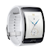 Samsung Gear S SmartWatch Price, feature and Specification