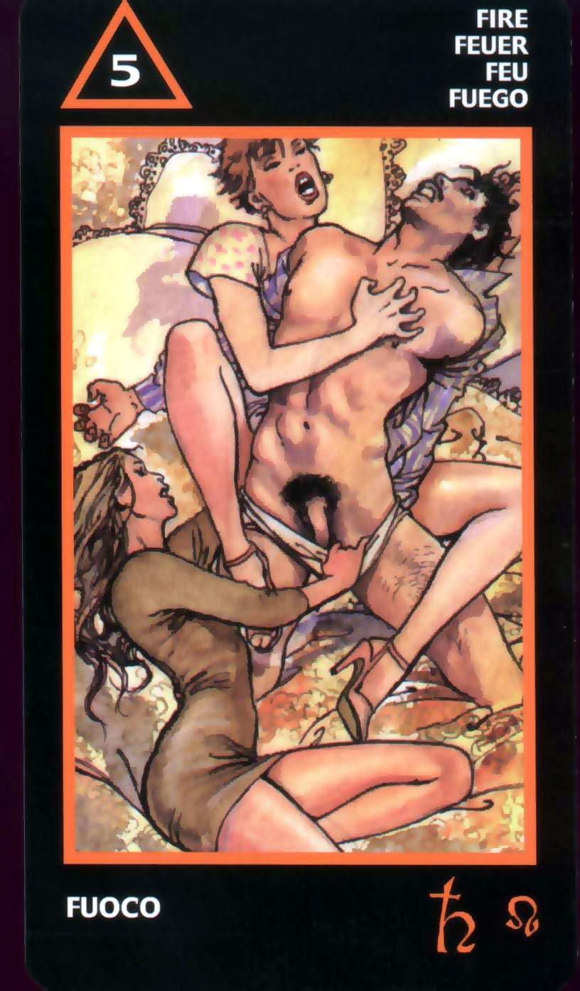 gadanie-na-eroticheskih-kartah