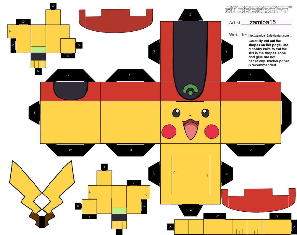 Pikachu_Ash__s_Clothes_1_Cubee_by_zamiba