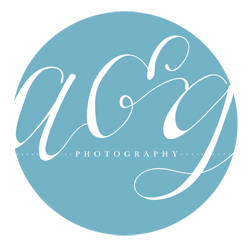 a&g photography