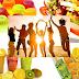 Cuidados com a alimentação no verão