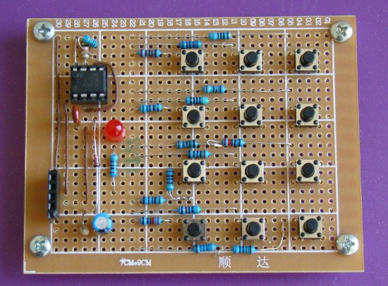 Arduino Playground - ManualsAndCurriculum