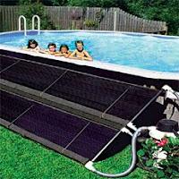 Piscine offerte prezzi pannelli solari per piscina - Pannelli solari per piscina ...