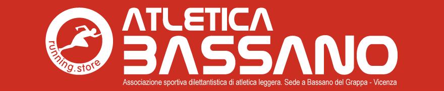 Atl.Bassano Runningstore