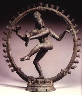 http://4.bp.blogspot.com/-5MBztoUI2O8/UR4-jU05-sI/AAAAAAAAIas/SIlrj5s2b4Y/s320/Shiva,+maitre++de+la++danse++.jpg