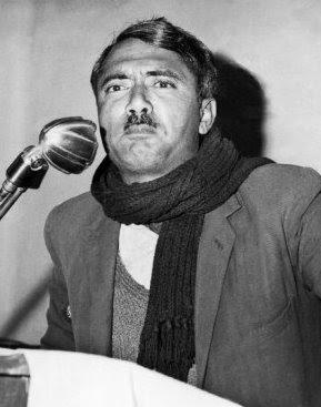 Syyed Sibt-e-Ali Saba, urdu poetry, urdu ghazal, ilm-e-arooz, taqtee
