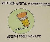 Former design team member