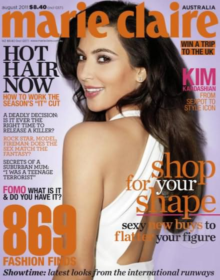 kim kardashian 2011 makeup