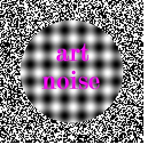 Join Art Noise public group
