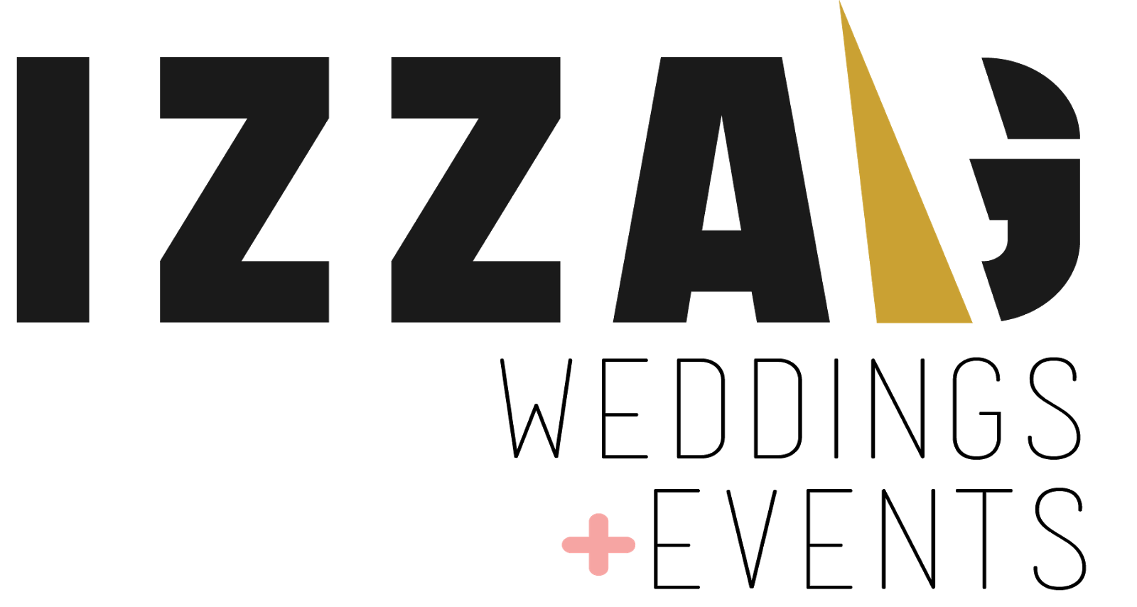 izzaGevents