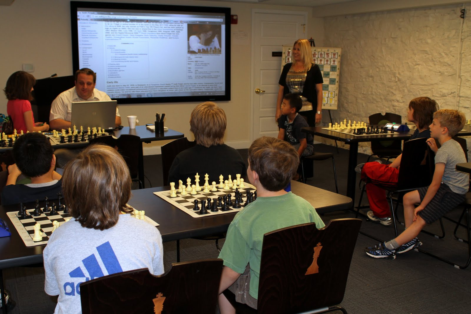Image result for chess clubs