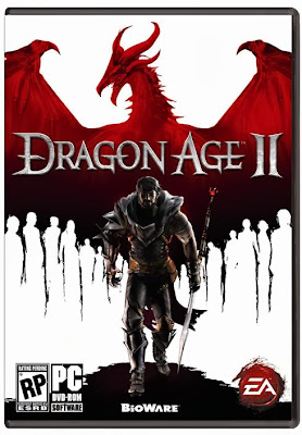free-download-dragon-age-2-game-for-pc