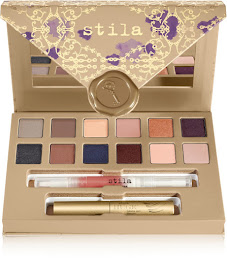 .Stila Trust In Love Gift Set
