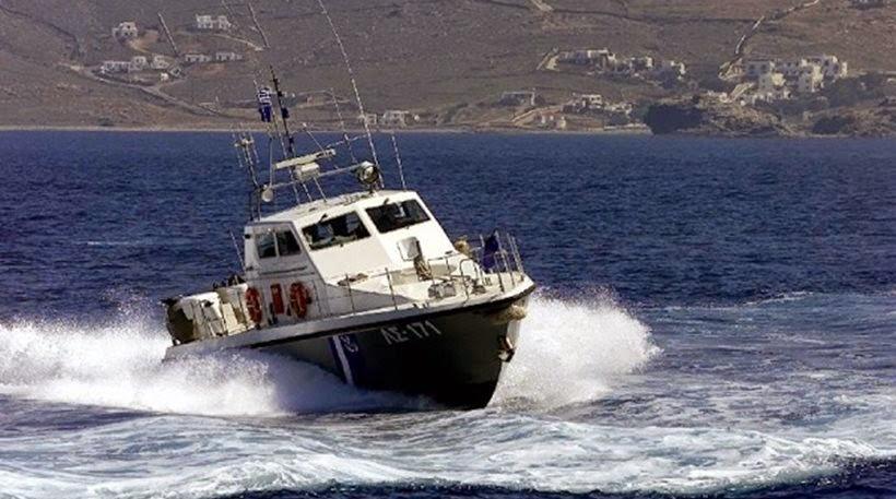Πλυμμύρα λαθρομεταναστών και στις ακτές της Γαύδου