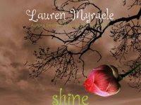 "Resenha ""Shine"" - Lauren Miracle"