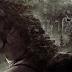 Rise of the Tomb Raider na E3 2015 | Terceiro Dia
