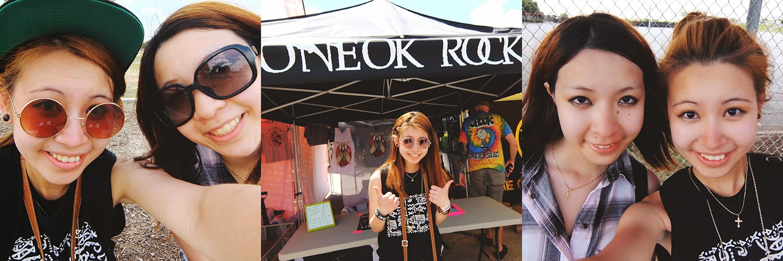 Goodies One ok Rock Photo With One ok Rock