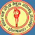 Karnataka Board (KSEEB) 2nd PUC Results 2015 Available at www.kseeb.kar.nic.in, www.karresults.nic.in