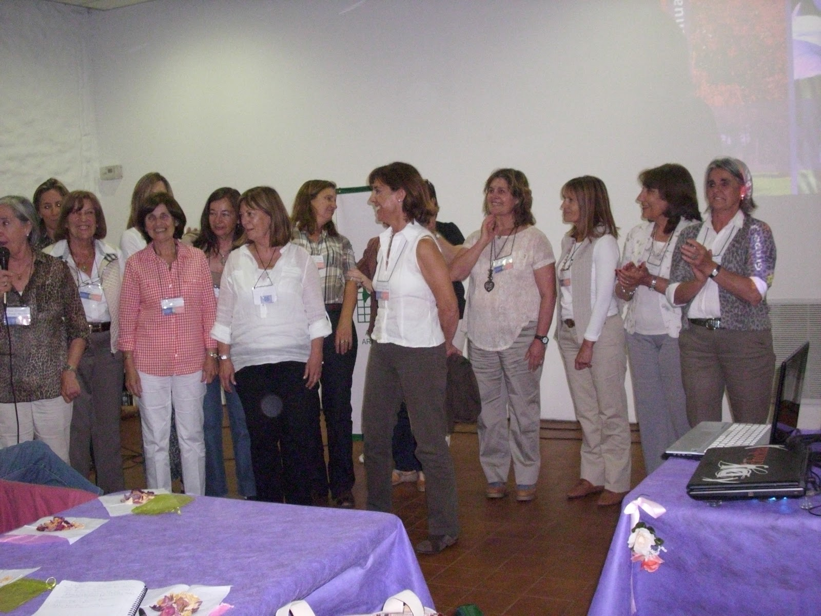 Aagj asociaci n argentina de grupos jard n for Jardin 935 bahia blanca