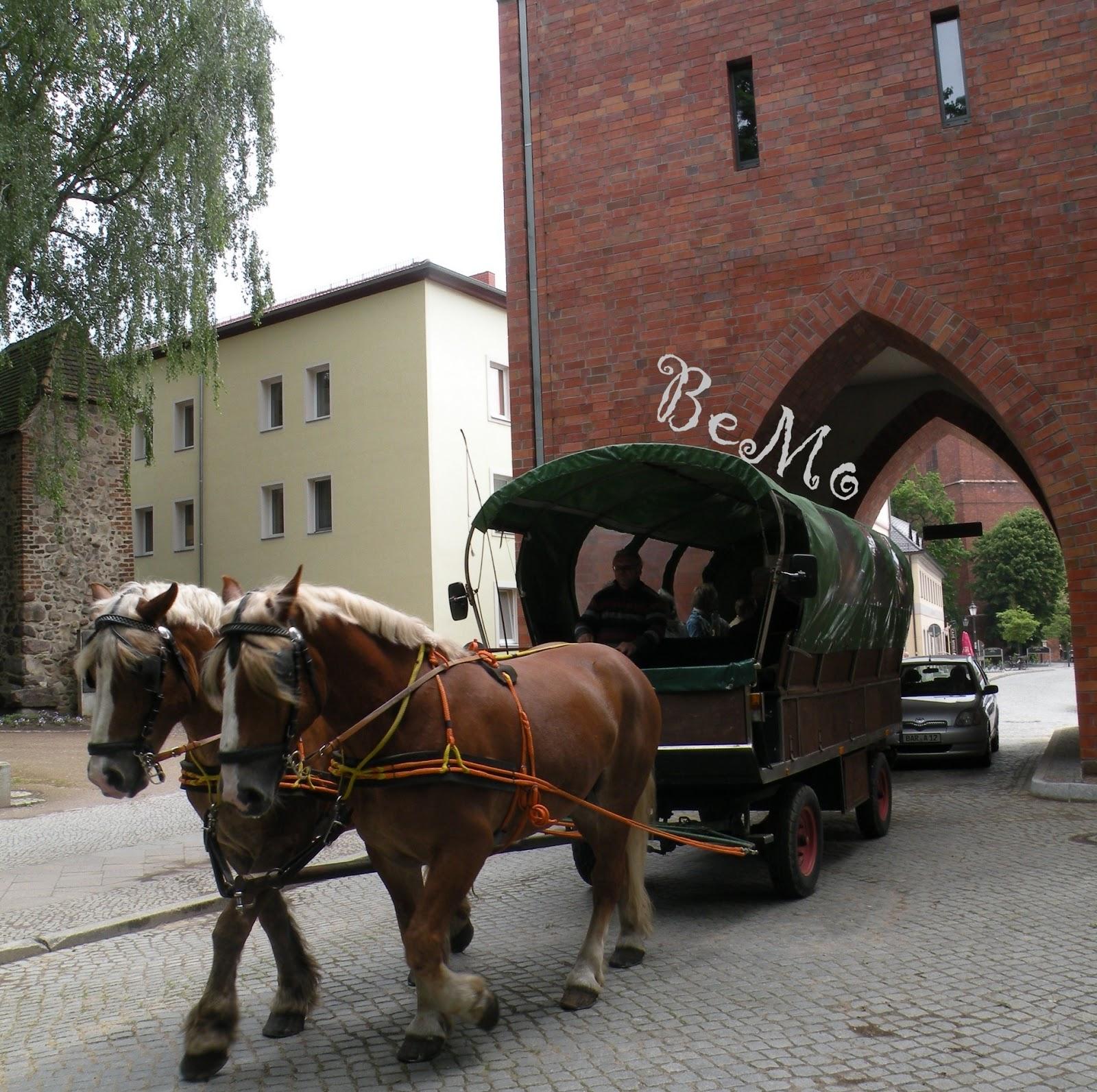 Kremser Tor