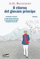Riassunto del libro il piccolo principe di saint-exupery