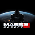 Mass Effect 3:  Is Indoctrination Theory Still Alive?