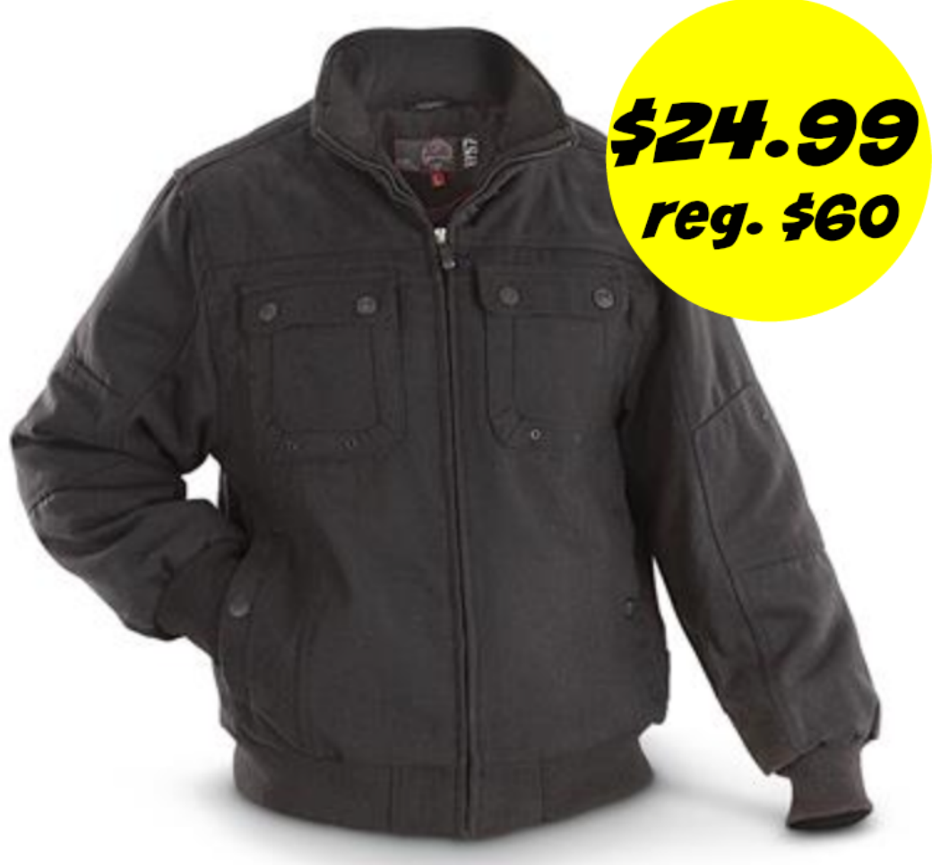 http://www.thebinderladies.com/2014/10/bargain-outfitters-mens-sportier-wool.html#.VD_xz0vdtbw
