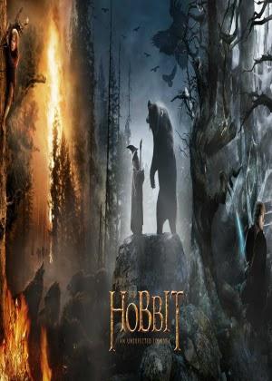 Anh Chàng Hobbit - The Hobbit (2012) Vietsub