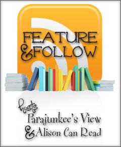 Follow My Blog Friday! (3)