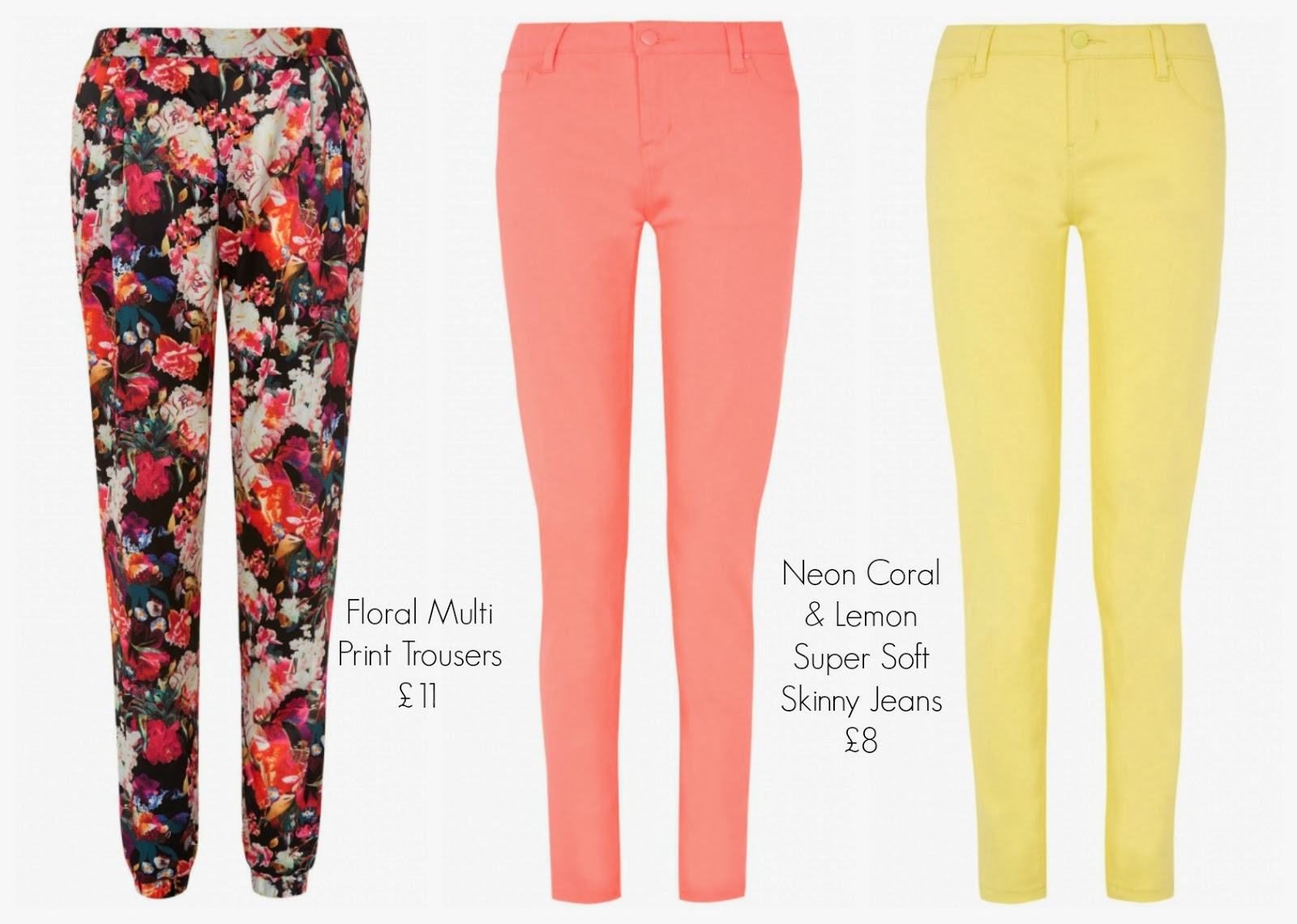Primark-SS14-Trousers