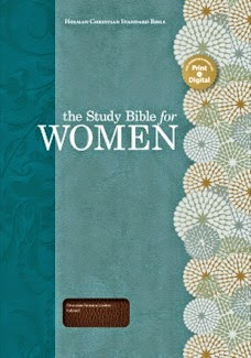 HCSB HCSB Study Bible - allbibles.com