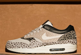 AM1 S