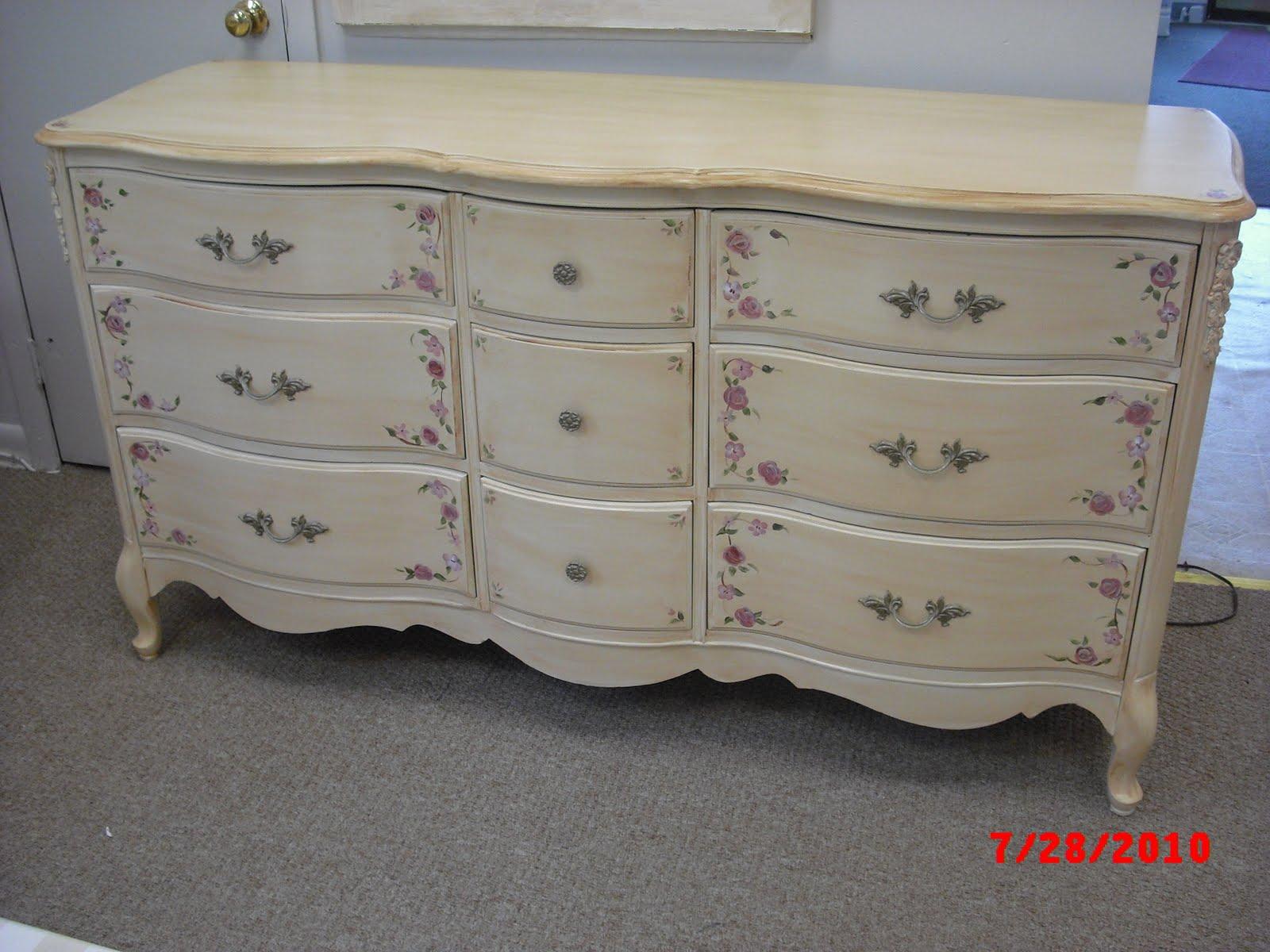 White Antique Dresser antique white dresser bedroom furniture > pierpointsprings