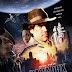 Movie Paradox (2010) HDTV