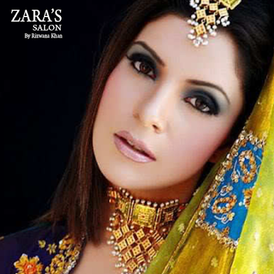 Makeup, Pakistani Makeup, Bridal Makeup, Wedding Makeup, Girls Makeup, Makeup Ideas 2016.