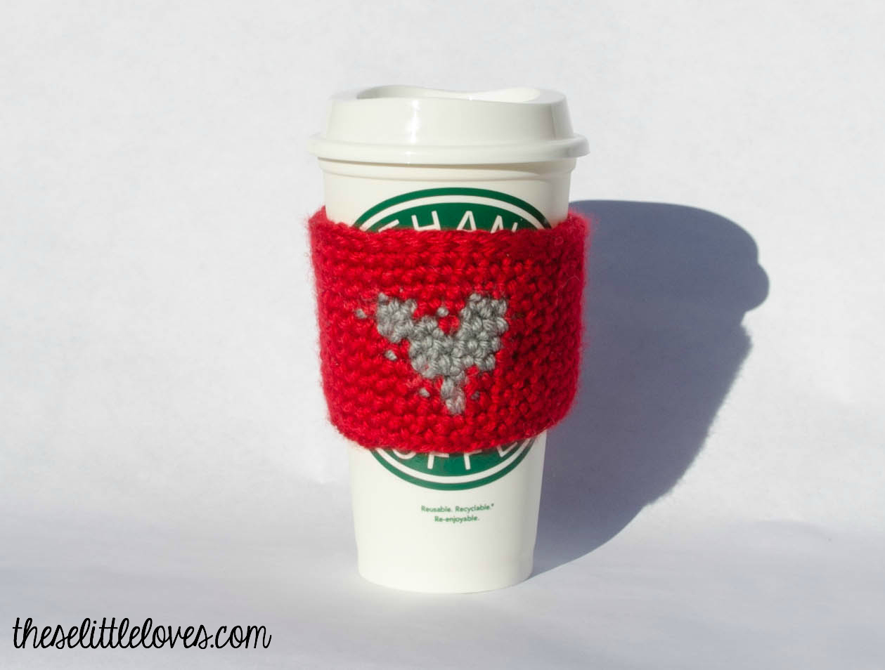 These Little Loves Ice Cream Is For Lovers Crochet Ice Cream
