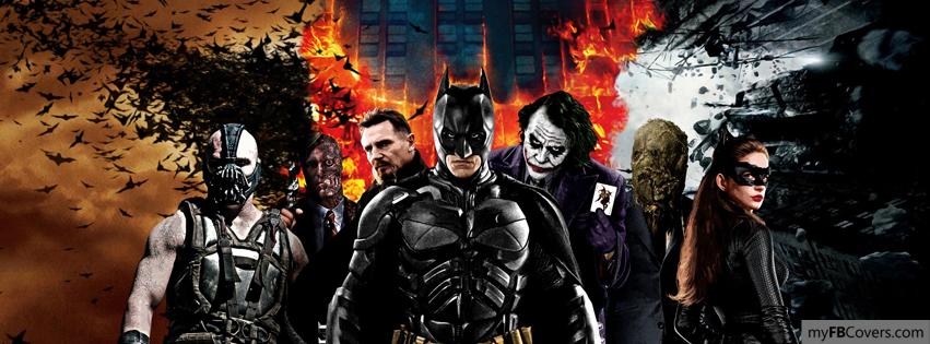joker kapaklari rooteto+%2813%29 Facebook Joker Kapak Fotoğrafları