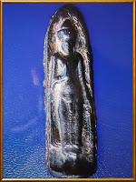 http://tubtimthong-amulet.blogspot.com/2013/12/blog-post_6064.html