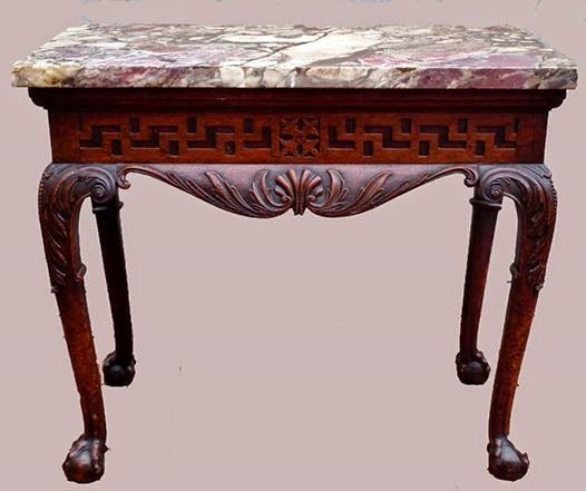 http://www.johnstonantiques.net/tables/TB412/