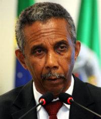 João Manuel dos Santos