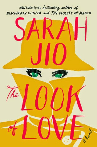 https://www.goodreads.com/book/show/20893363-the-look-of-love