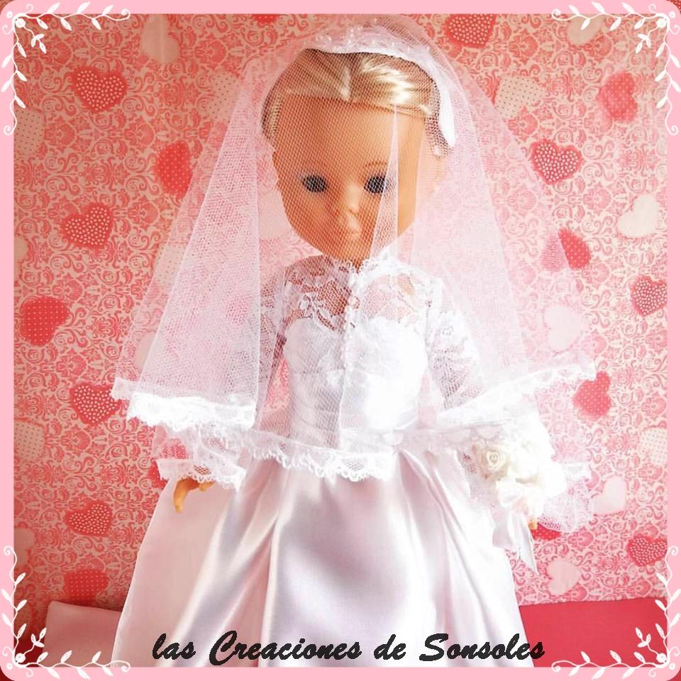 Lujo Grace Kelly Vestido De Novia Inspirado Colección - Colección de ...