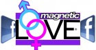 MAGNETICLOVE