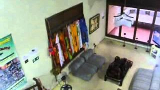 hoteles leticia amazonas