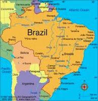 Sistem Pemerintahan brasil