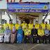 MRSM UA KOTA PUTRA jadi tumpuan.... Lawatan dari Kementerian Pendidikan Brunei, KPM, UUM, SMKA Rawang...