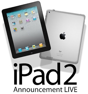 live ipad 2, ipad 2 event, ipad 2 announcement, ipad 2 video, ipad announcement, ipad2, jobs ipad 2, apple store, apple, apple2, iphone, ipad realease date, apple ipad, the ipad 2, apple, apple 2, new apple 2, new apple ipad 2
