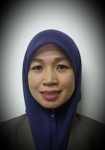 PPN - Sarimah bt Hashim