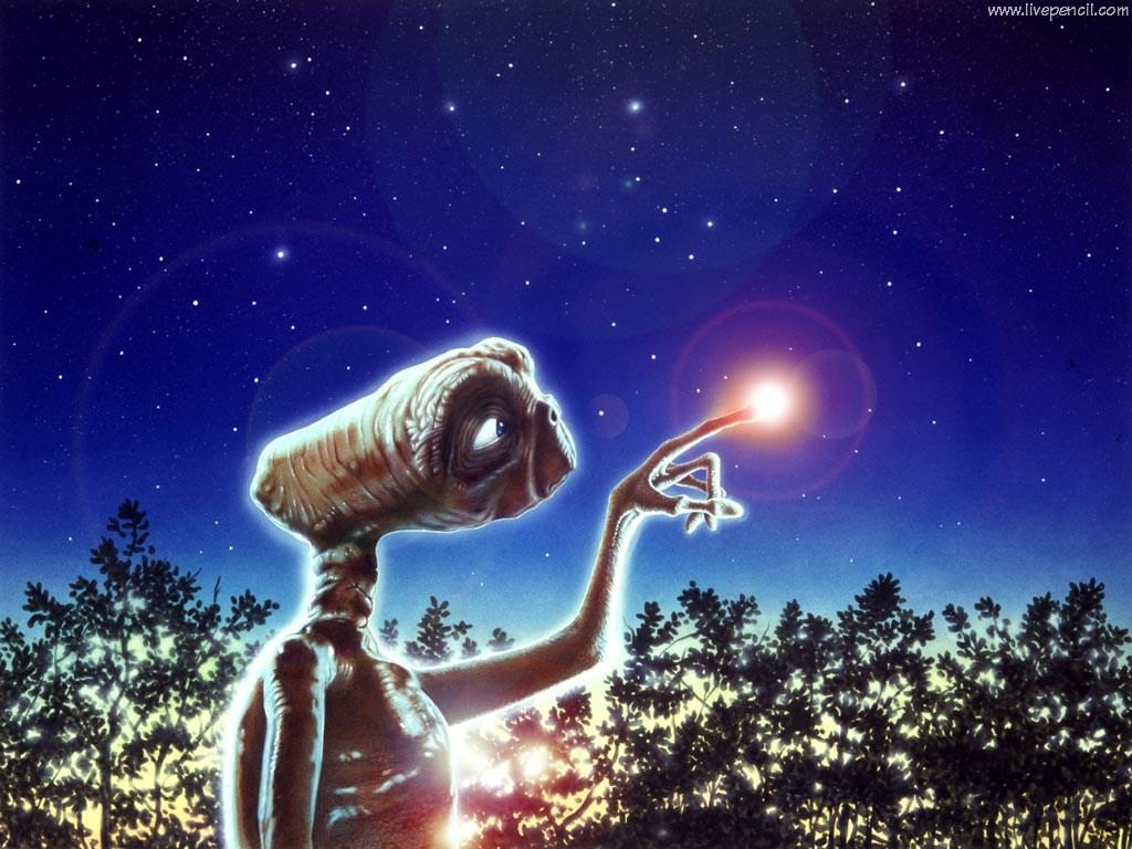 Descubren nuevo planeta parecido a la Tierra, la SuperTierra