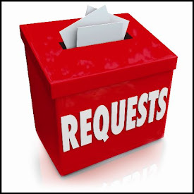 Request Your Movies